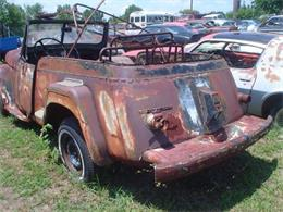 Picture of '51 Jeep - J1MH