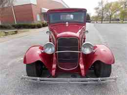 Picture of Classic '31 Ford Vicky located in South Carolina - $45,000.00 - J1MX
