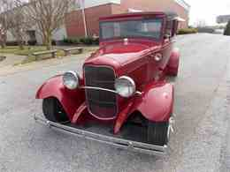 Picture of 1931 Vicky - $45,000.00 - J1MX