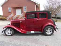Picture of Classic 1931 Vicky located in Gray Court South Carolina - $45,000.00 - J1MX