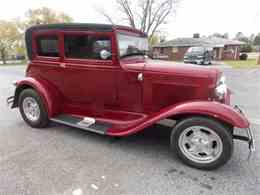 Picture of Classic '31 Vicky - $45,000.00 - J1MX