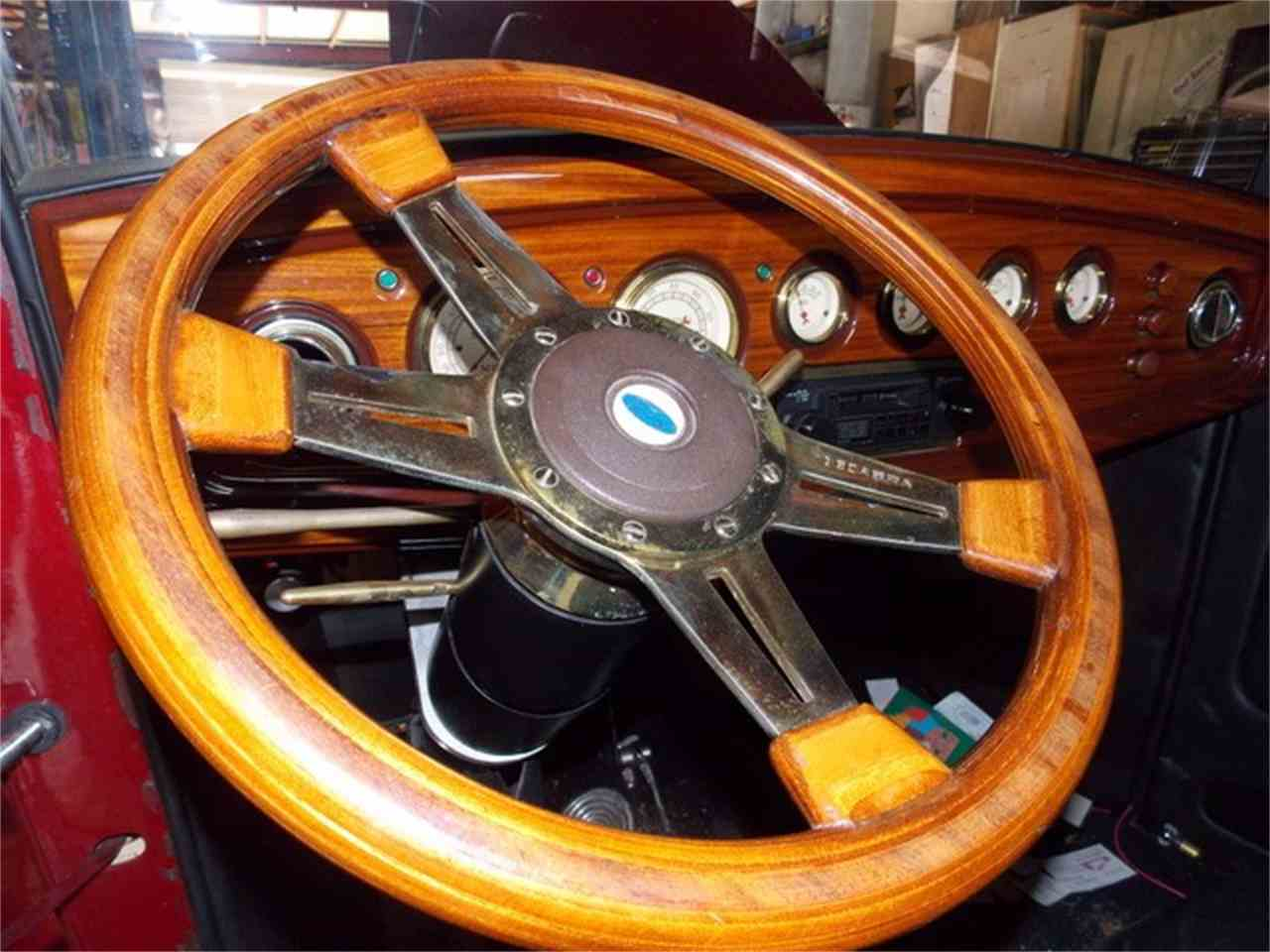 Large Picture of 1931 Ford Vicky located in Gray Court South Carolina - $45,000.00 - J1MX