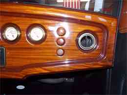 Picture of '31 Vicky Offered by Classic Cars of South Carolina - J1MX