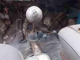 Picture of '58 Comanche - J1MZ