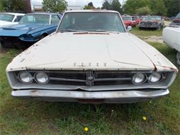 Picture of '67 Coronet 500 - J1N2