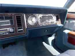 Picture of '77 Riviera - J1N3