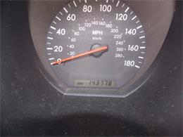 Picture of '02 SC400 - J1N7