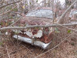 Picture of 1955 Chevrolet 210 located in Gray Court South Carolina - J1N8