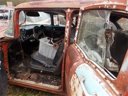 Picture of 1955 210 - $3,000.00 Offered by Classic Cars of South Carolina - J1N8