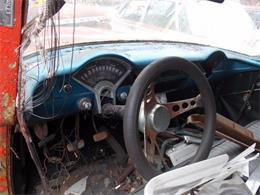 Picture of Classic '55 Chevrolet 210 located in South Carolina - $3,000.00 - J1N8