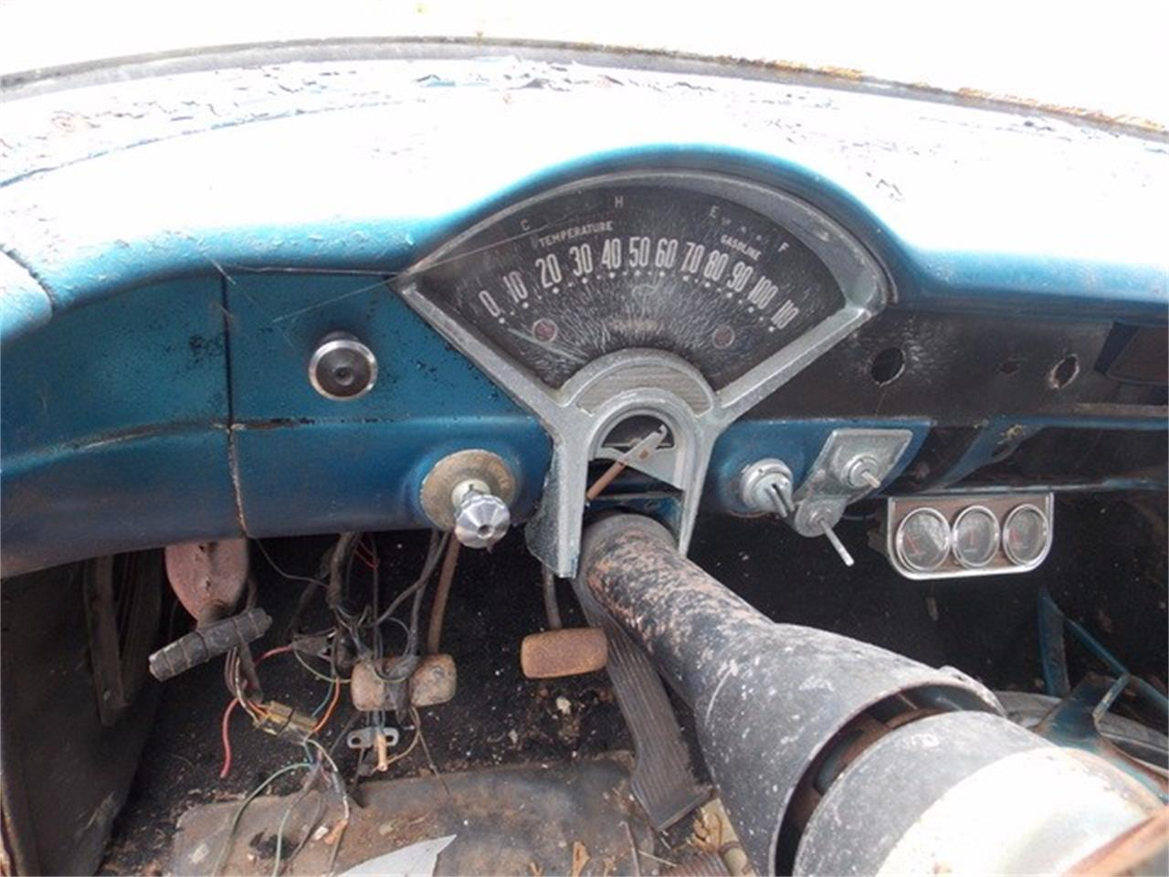 Large Picture of '55 210 located in South Carolina - $3,000.00 Offered by Classic Cars of South Carolina - J1N8