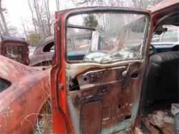 Picture of Classic '55 Chevrolet 210 located in South Carolina - $3,000.00 Offered by Classic Cars of South Carolina - J1N8