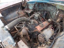 Picture of 1955 Chevrolet 210 - J1N8