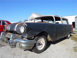 Picture of Classic 1956 Pontiac Safari located in South Carolina - $13,000.00 - J1NG