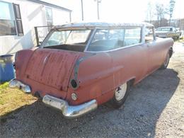 Picture of Classic 1956 Safari - $13,000.00 - J1NG