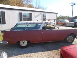 Picture of '56 Pontiac Safari - $13,000.00 - J1NG
