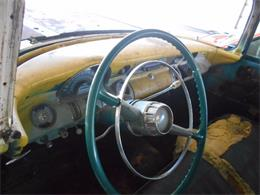 Picture of Classic '56 Safari - J1NG