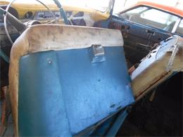 Picture of '56 Safari located in Gray Court South Carolina - $13,000.00 Offered by Classic Cars of South Carolina - J1NG