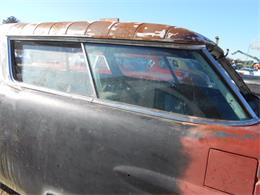Picture of Classic '56 Pontiac Safari - $13,000.00 Offered by Classic Cars of South Carolina - J1NG