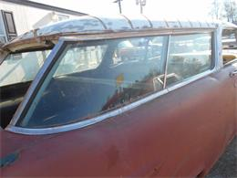 Picture of '56 Pontiac Safari located in South Carolina - $13,000.00 - J1NG