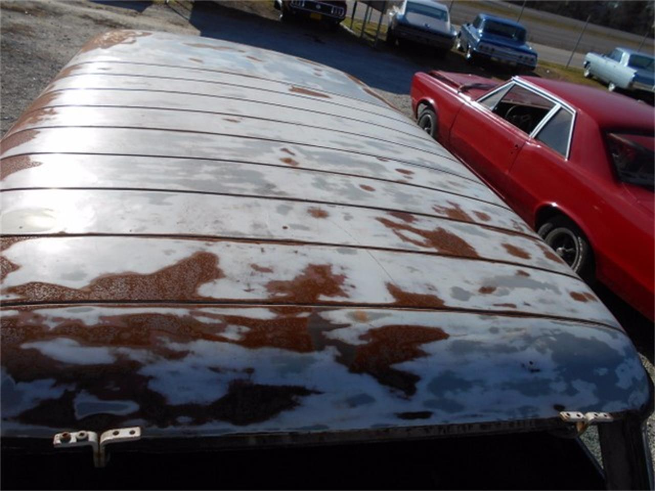 Large Picture of 1956 Pontiac Safari located in Gray Court South Carolina - $13,000.00 - J1NG