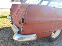 Picture of '56 Pontiac Safari - J1NG