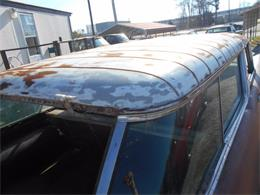 Picture of '56 Safari Offered by Classic Cars of South Carolina - J1NG