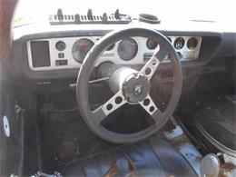 Picture of '76 Pontiac Firebird Trans Am - J1NO