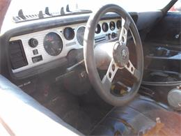 Picture of '76 Firebird Trans Am located in Gray Court South Carolina - $2,000.00 - J1NO