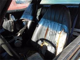 Picture of '76 Pontiac Firebird Trans Am Offered by Classic Cars of South Carolina - J1NO