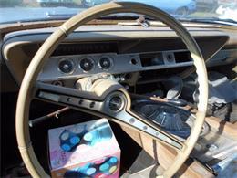 Picture of '62 Impala - J1NQ