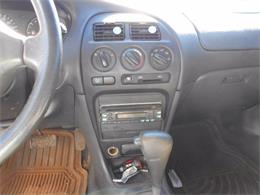 Picture of '96 Prizm - J1NR