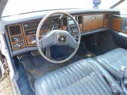 Picture of '84 Eldorado located in South Carolina - $2,300.00 Offered by Classic Cars of South Carolina - J1NU