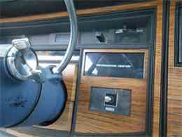 Picture of '84 Cadillac Eldorado Offered by Classic Cars of South Carolina - J1NU