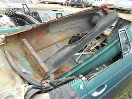 Picture of 1968 MGB located in Gray Court South Carolina - $1,000.00 Offered by Classic Cars of South Carolina - J1O2