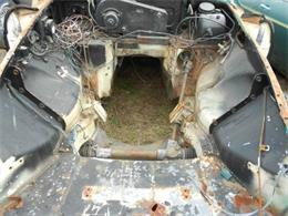 Picture of '68 MG MGB located in South Carolina - $1,000.00 - J1O2