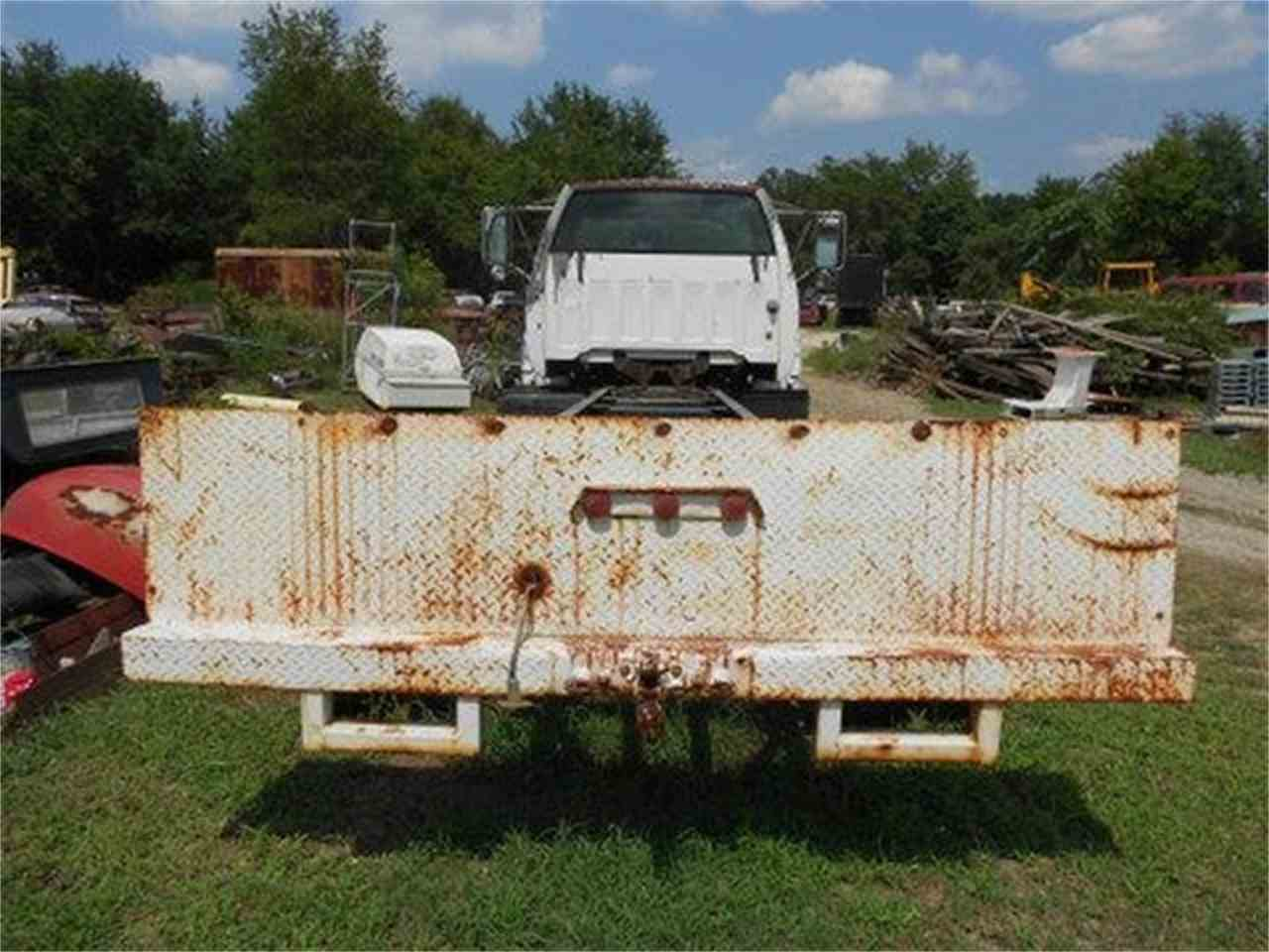 Large Picture of '91 Truck - J1O4