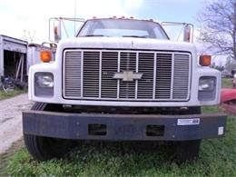 Picture of '91 Truck - J1O4