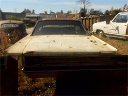 Picture of '66 Coronet located in Gray Court South Carolina - $1,500.00 - J1O5