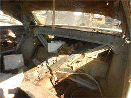 Picture of Classic 1966 Dodge Coronet - $1,500.00 - J1O5