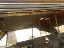 Picture of '66 Coronet Offered by Classic Cars of South Carolina - J1O5
