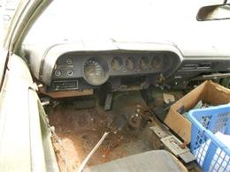 Picture of '72 Dodge Challenger Offered by Classic Cars of South Carolina - J1O6
