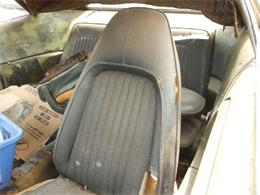 Picture of 1972 Dodge Challenger - $4,000.00 - J1O6