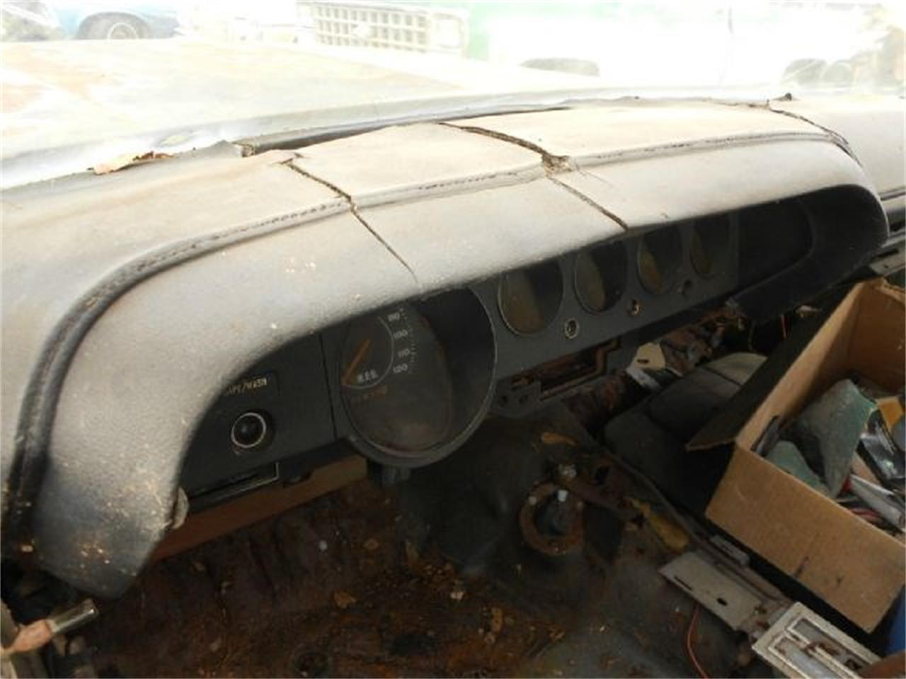 Large Picture of Classic '72 Challenger - $4,000.00 Offered by Classic Cars of South Carolina - J1O6