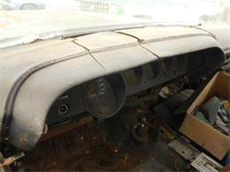 Picture of Classic '72 Dodge Challenger located in South Carolina - $4,000.00 - J1O6