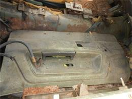 Picture of Classic 1972 Challenger located in Gray Court South Carolina - $4,000.00 - J1O6