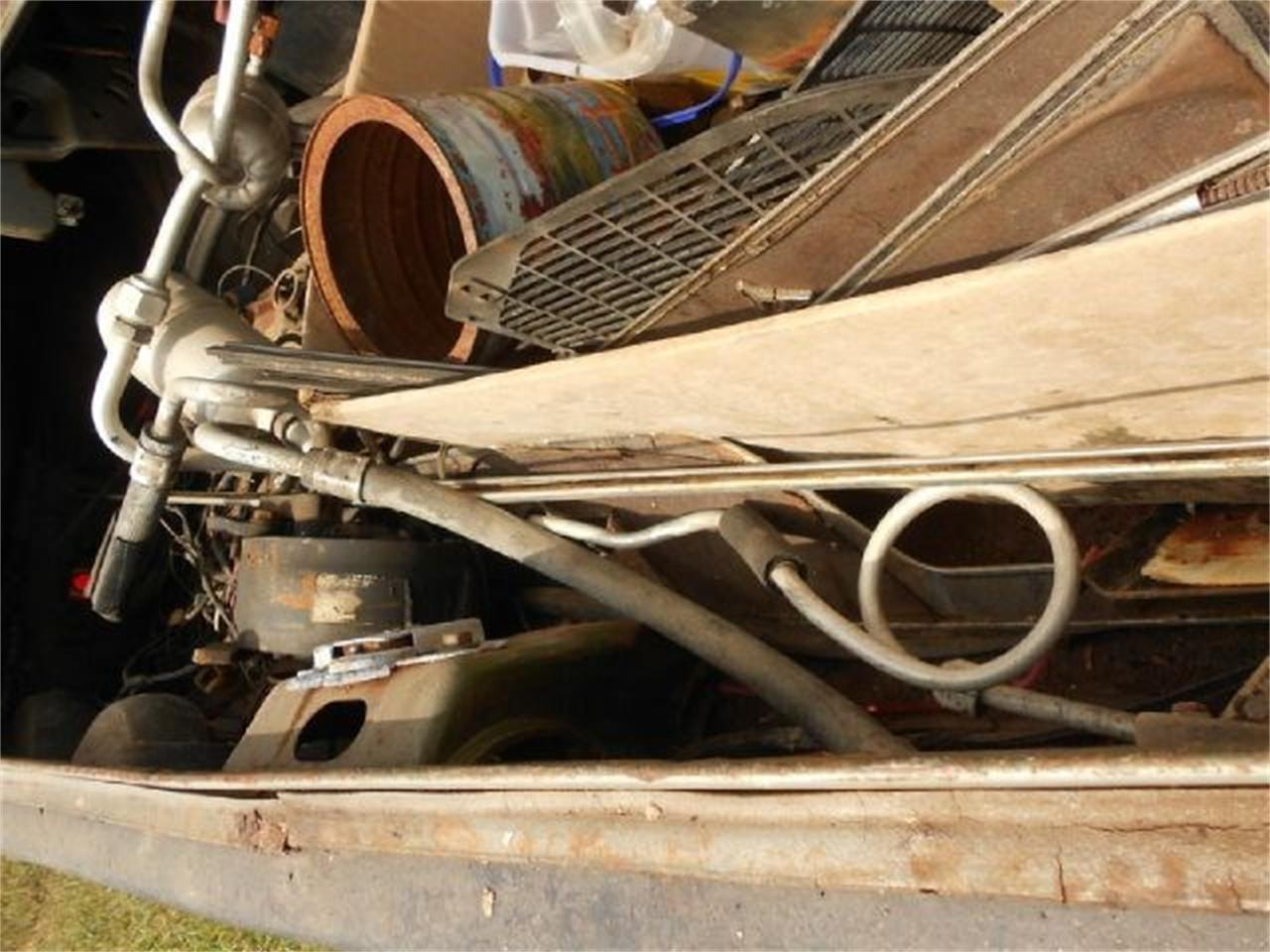 Large Picture of '72 Dodge Challenger - $4,000.00 Offered by Classic Cars of South Carolina - J1O6