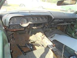 Picture of '72 Challenger located in Gray Court South Carolina - $4,000.00 - J1O6