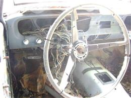 Picture of '65 Mustang - J1O9