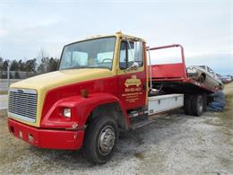 Picture of '99 Flatbed - J1OB